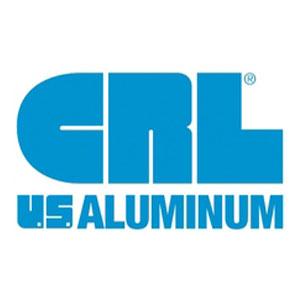 CRL US Aluminum
