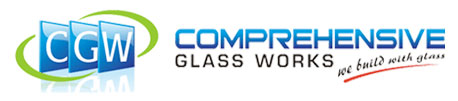 Comprehensive Glassworks