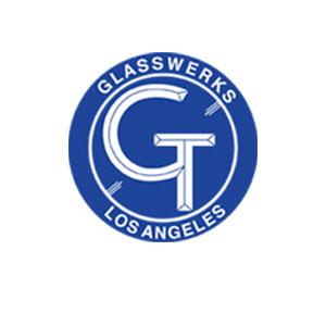 GlassWerks